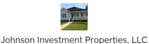 Johnson Investment Properties LLC