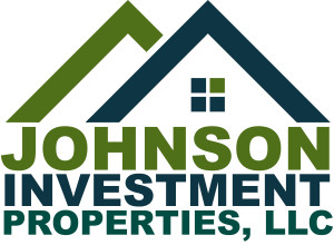 Johnson Rental Properties Logo