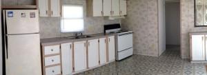 Houses for Rent - Johnson Rental Homes