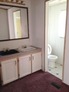 3546 Henry Road, Aynor SC Master Bedroom