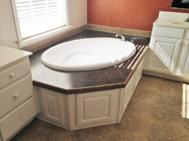 Garden Tubs For Modular Homes 28 Images Mobile Home