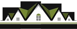 Johnson Rental Homes, Aynor, SC Logo